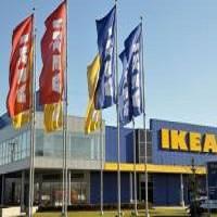 Мужчина два дня жил в магазине IKEA, оставаясь незамеченным